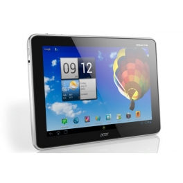 Acer Iconia Tab A511  32GB WIFI+3G