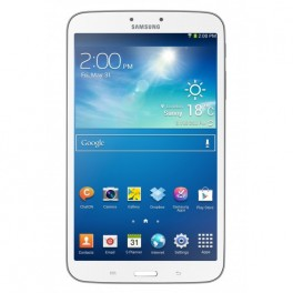 Samsung Galaxy Tab 3 8.0 T310 – 16 GB WiFi
