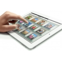Apple iPad 3 Wifi y 4G de 32Gb blanco o negro