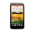 HTC One X Blanco Libre 32Gb