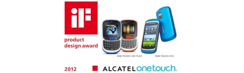 Alcatel OneTouch Libres