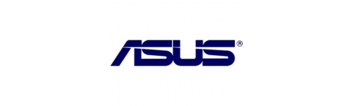 Tablets Asus