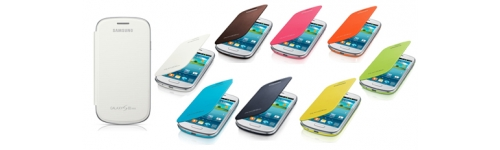 Fundas Samsung Galaxy S3 Mini